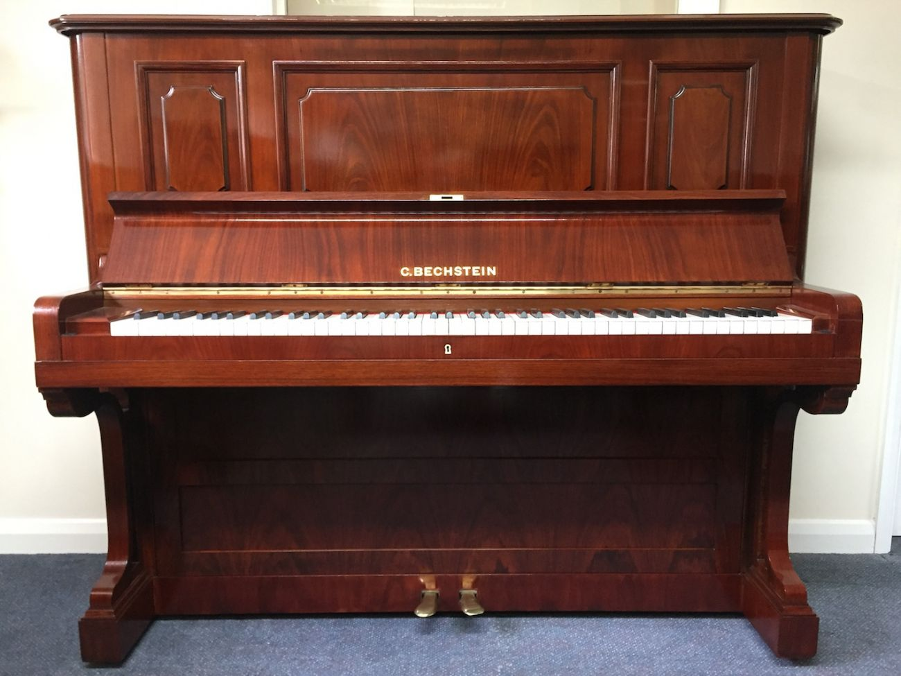 The Best Piano Brands in the World
