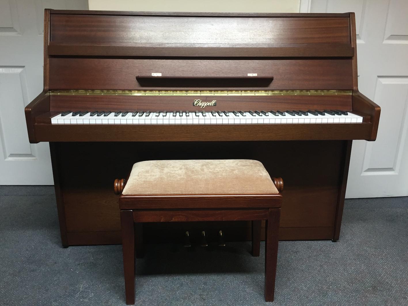 UK Piano Page Piano Forum